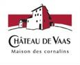 Le Château de Vaas